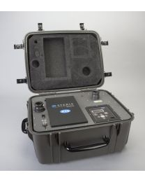 VHP X10 Biodecontamination Unit