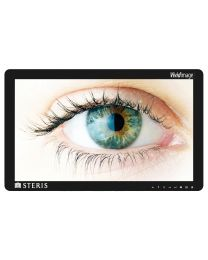 STERIS Surgical Monitors