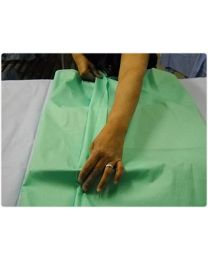 Reliance 340 Non-Woven Green