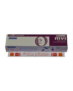 2563_MVI_EO_sterilization_indicator.jpg