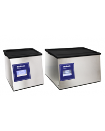 Medisafe Ultrasonic Table-Top Baths: 10L & 20L