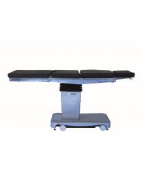 Easymax Surgical Table